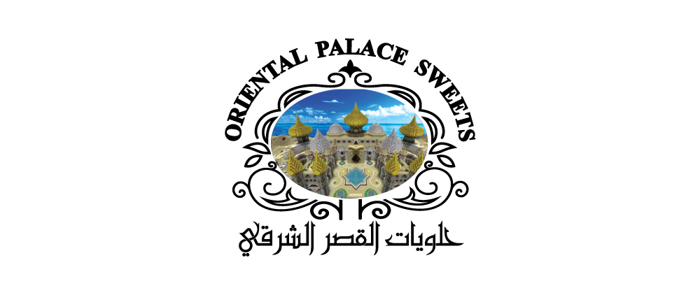 Oriental Palace Sweets